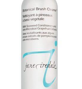 Makeup & Brush Cleaner