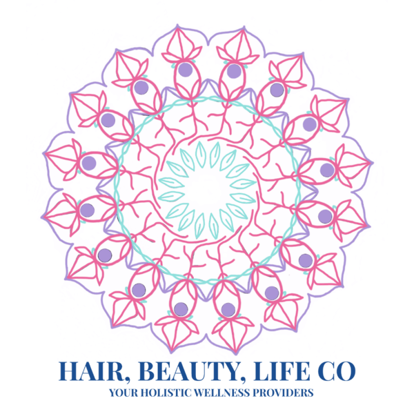 Hair Beauty Life Co Reflect Your Inner Beauty