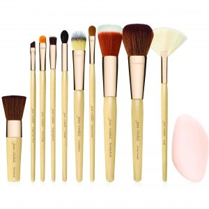 Makeup Equipment